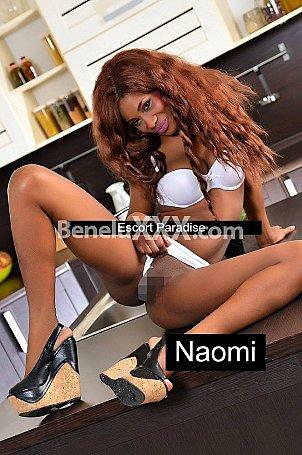Escort black Bruxelles, Black escortgirl Belgique, Escort Beneluxxx